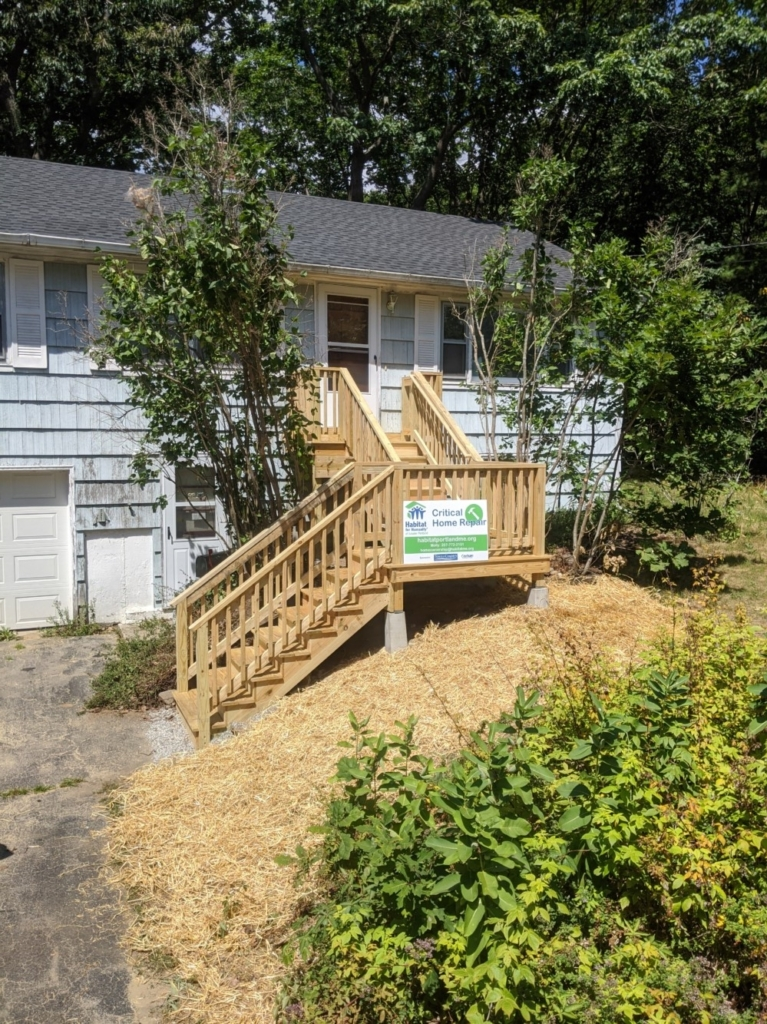home repair services in portland or